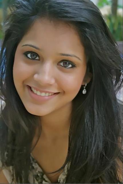 Dipika Pallikal HD Images, Wallpapers Free Download