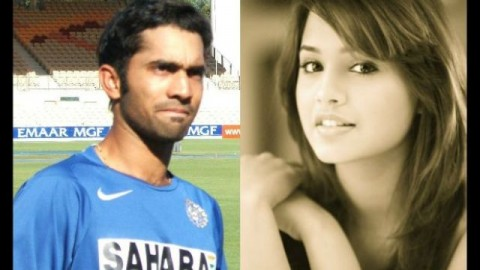 Dipika Pallikal – Dinesh Karthik HD Wallpapers, Images For Pinterest