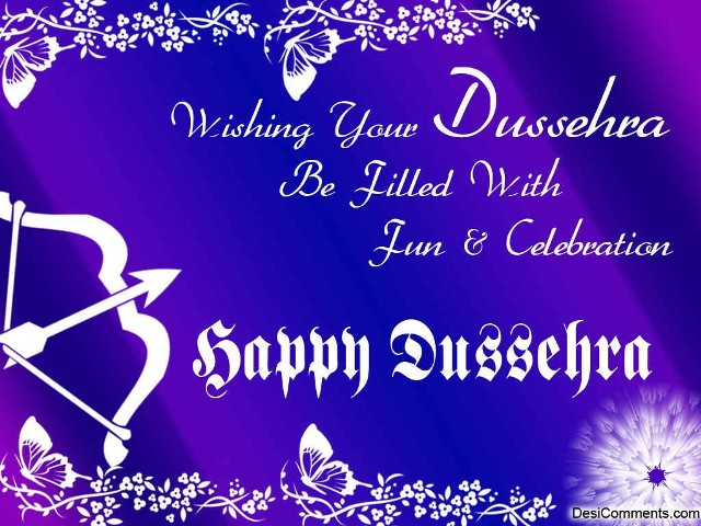 2014 Dussehra HD Images, Wallpapers For Whatsapp, Facebook