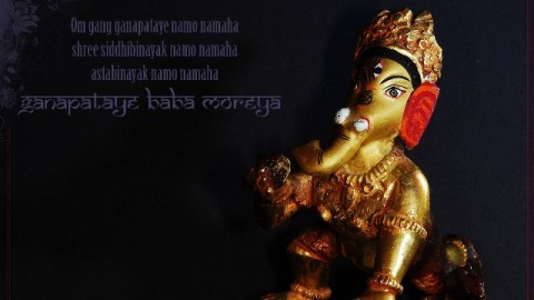 Dassera 2014 Facebook Photos, WhatsApp Images, HD Wallpapers, Pictures