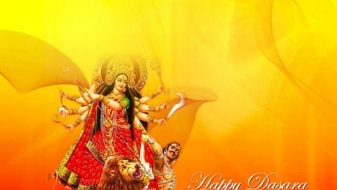Happy Dussehra Celebrations 2014 HD Images, Pictures, Greetings, Wallpapers Free Download