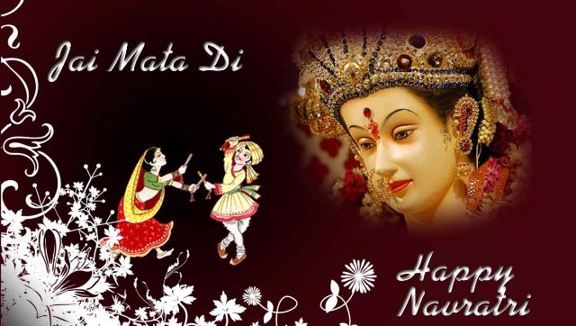 Happy Dasara 2014 HD Images, Greetings, Wallpapers Free Download