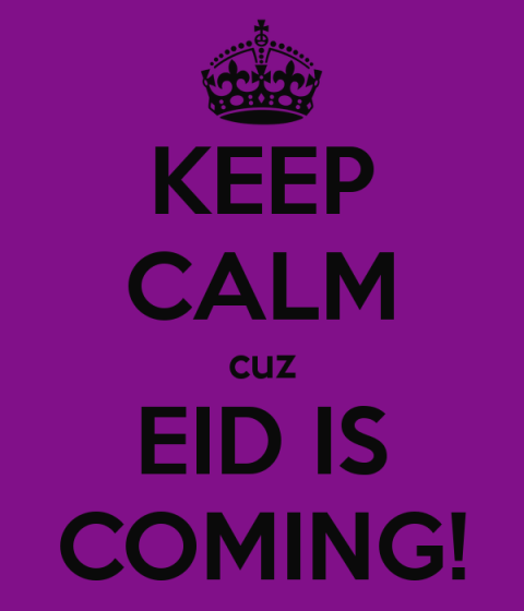Happy Eid al-Azha 2014 HD Images, Pictures, Greetings, Wallpapers Free Download