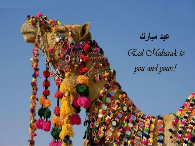 2014 Eid-ul-adha (Bakra Eid) Facebook Photos, WhatsApp Images, HD Wallpapers, Pictures