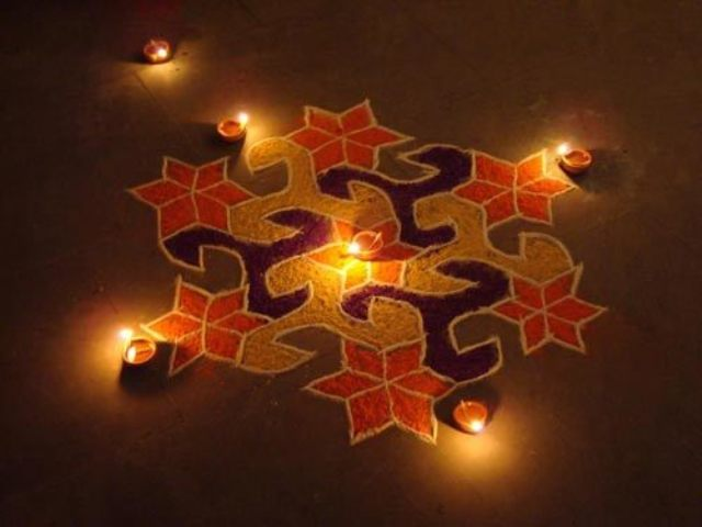 Happy Diwali 01