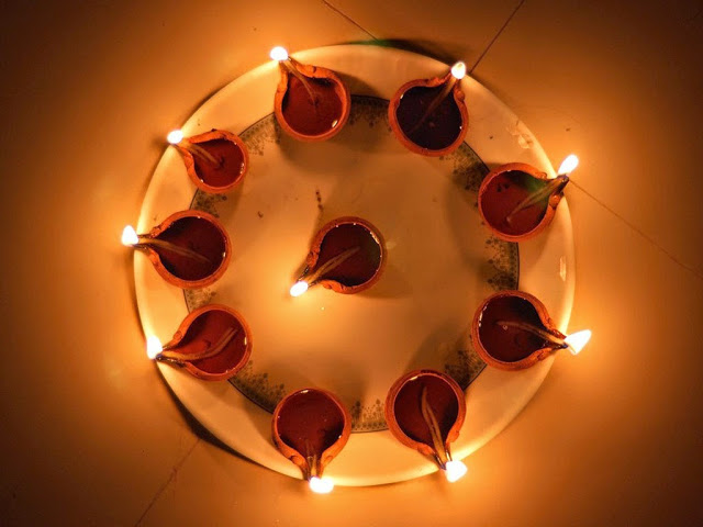 Happy Diwali 24