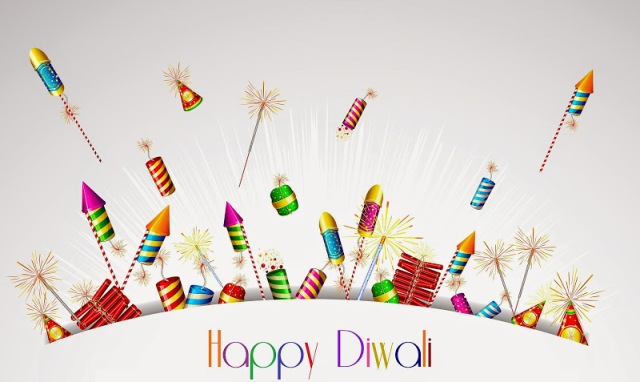 Happy Diwali 31