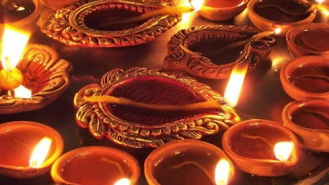 Diwali 2014 Facebook Photos, WhatsApp Images, Wallpapers, Pictures