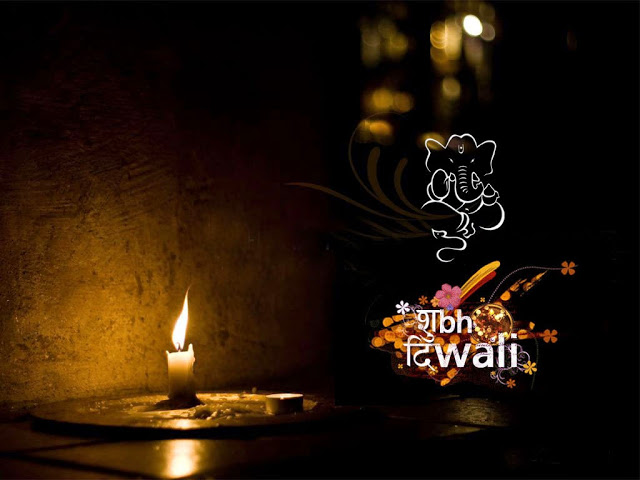 Happy Diwali 35
