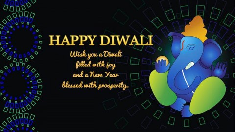 Diwali 2015 : Latest Diwali SMS, Slogans, Wishes, Text Messages