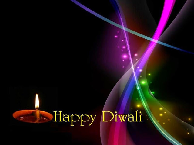 Happy Diwali 41