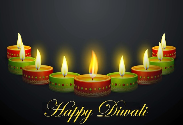 Happy Diwali 45