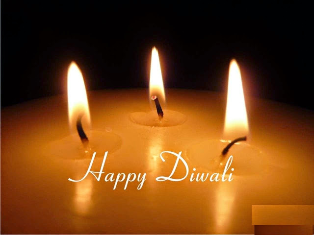 Happy Diwali 51