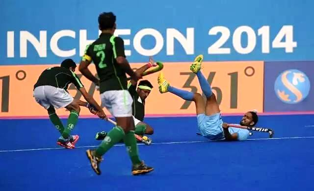 Asian Games 2014 Facebook Photos, WhatsApp HD Images, Wallpapers