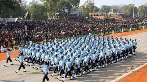 Indian Air Force Day Photos, Images, Wallpapers 2014