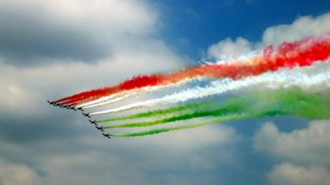Indian Air Force Day Photos, Images, Wallpapers