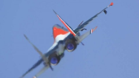 Top 3 Awesome Indian Air Force Day Images, Pictures, Photos, Wallpapers