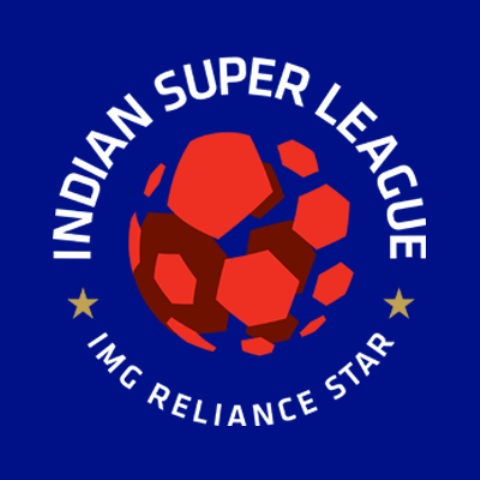 Indian Super League HD Wallpapers, Images For Pinterest