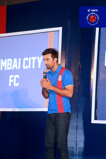 Top 3 Awesome Hero Indian Super League Images, Pictures, Photos, Wallpapers