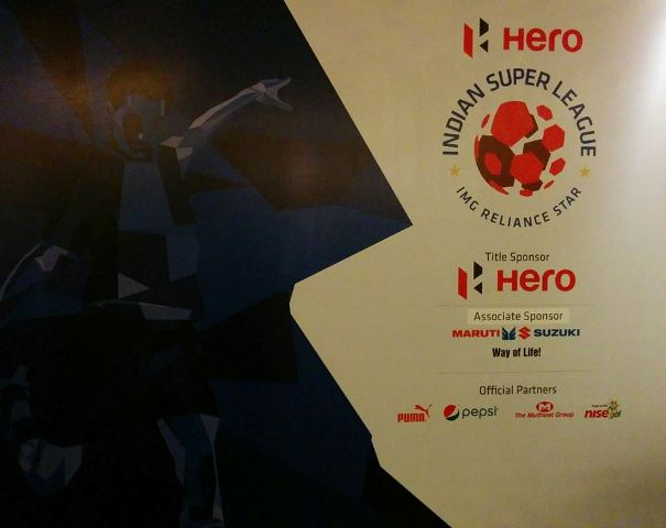 #HeroISL Facebook Photos, WhatsApp Images, HD Wallpapers, Pictures