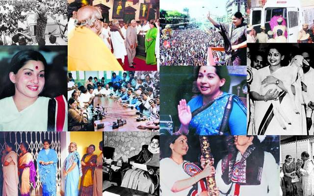 Top 3 Awesome 'Jayalalitha' Images, Pictures, Photos, Wallpapers