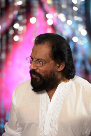 10 Latest 'K.J. Yesudas' HD Photos, Pictures, Images, Wallpapers Free Download