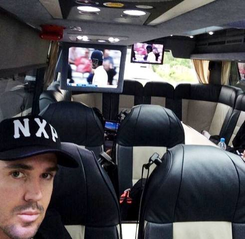 Kevin Pietersen Photos, Images, Wallpapers