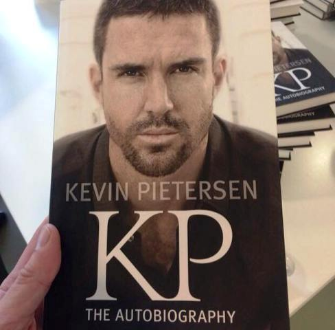 Kevin Pietersen Facebook Photos, WhatsApp HD Images, Wallpapers