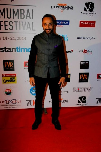 Mumbai International Film Festival (MIFF) 2014 HD Images, Wallpapers, Photos Free Download