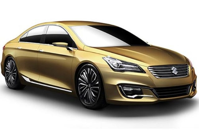 #MakeWayForCiaz 2014 HD Images, Wallpapers Free Download