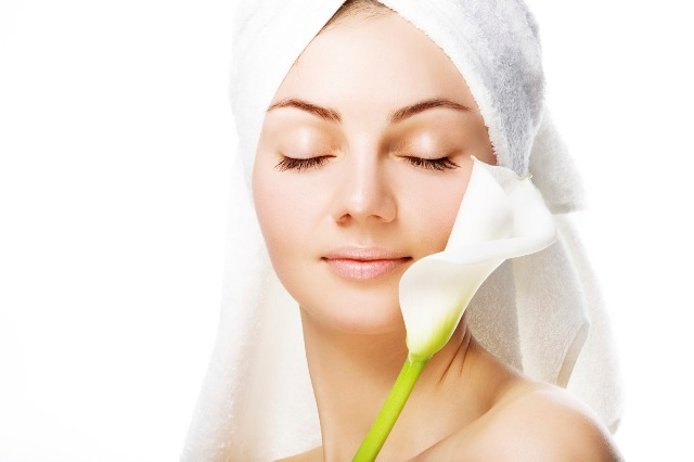 Natural Ways To Stimulate Collagen To Keep Skin Healthy And Smooth