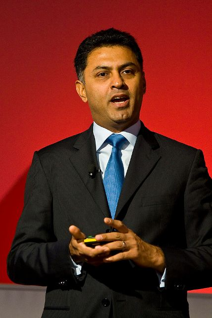 10 Latest 'Nikesh Arora' HD Photos, Images, Wallpapers, Pictures Free Download