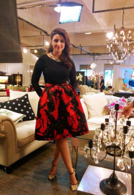 Parineeti Chopra HD Images, Wallpapers For Whatsapp, Facebook