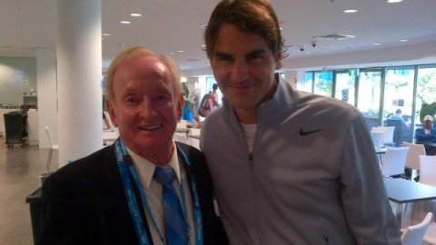 Roger Federer Facebook Photos, WhatsApp HD Images, Wallpapers