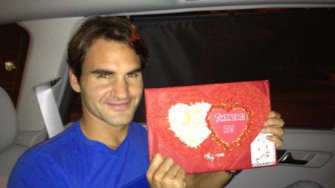 Roger Federer Facebook Photos, WhatsApp Images, HD Wallpapers, Pictures
