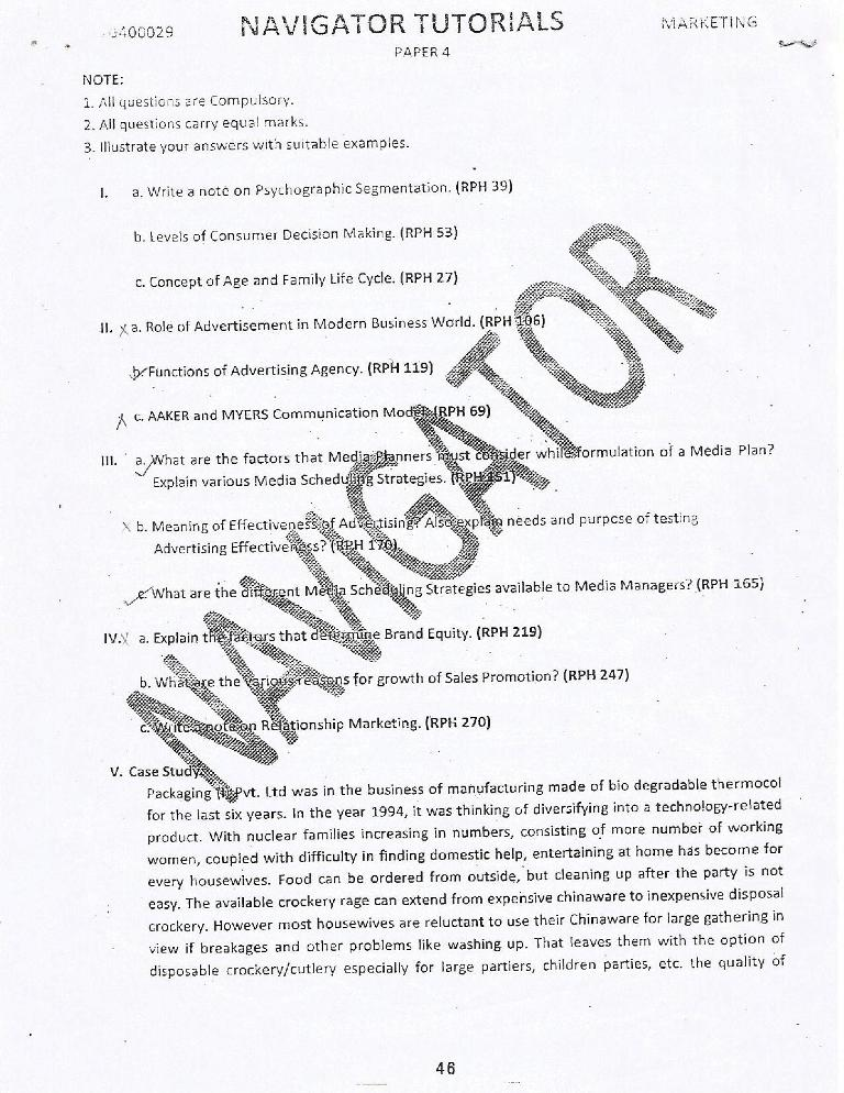 Special studies in Marketing-page-004