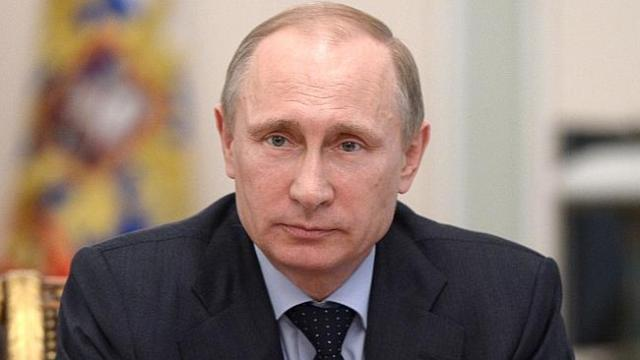 Vladimir Vladimirovich Putin Facebook Photos, WhatsApp HD Images, Wallpapers