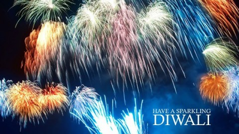 Deepawali HD Wallpapers, Images For Pinterest