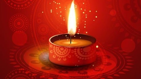 Deewali Photos, Images, Wallpapers