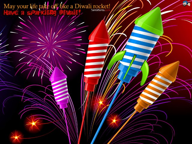 diwali wishes 07