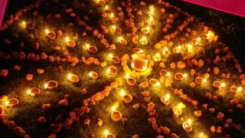 Happy Diwali Quotes Wishes Images Wallpapers 2014