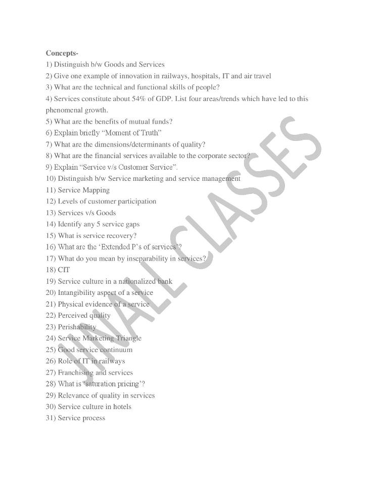 ssm_question_bank[1]-page-002