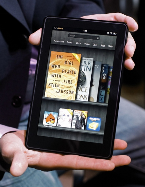 'Amazon Kindle' WhatsApp Pictures, WeChat Images, LINE Photos Free
