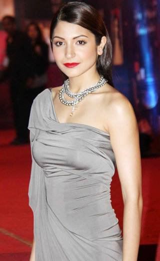'Anushka Sharma' HD Images, Wallpapers, Pictures For WhatsApp, Facebook