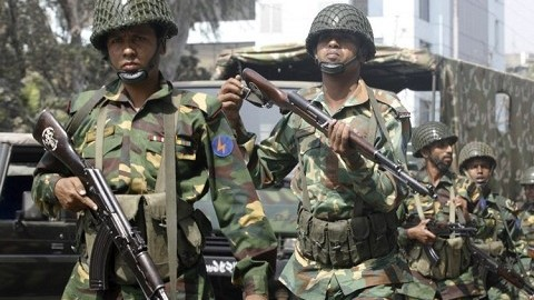 Armed Forces Day in Bangladesh 2014 Facebook Photos, WhatsApp Images, Wallpapers, Pictures