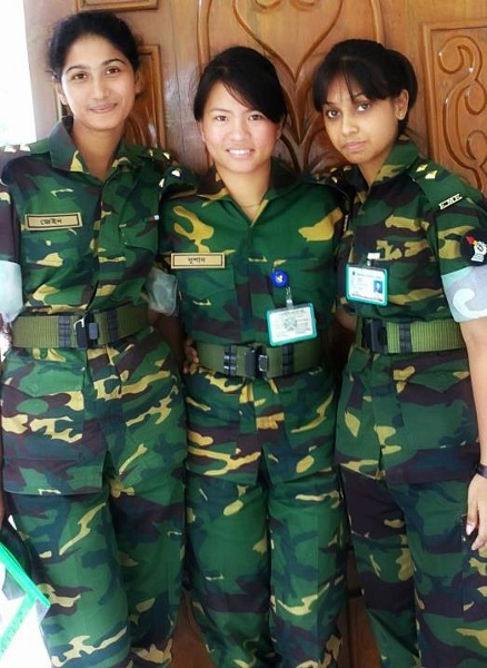 Happy Armed Forces Day in Bangladesh 2014 HD Images, Wallpapers For WhatsApp, Facebook