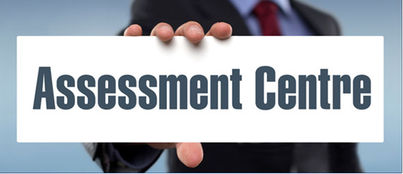 What Is The Meaning of Assessment Centre?