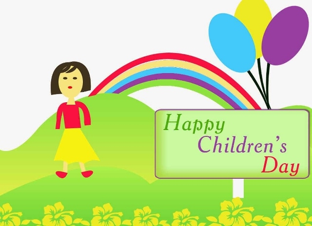 Children Day  (1) (640x464)