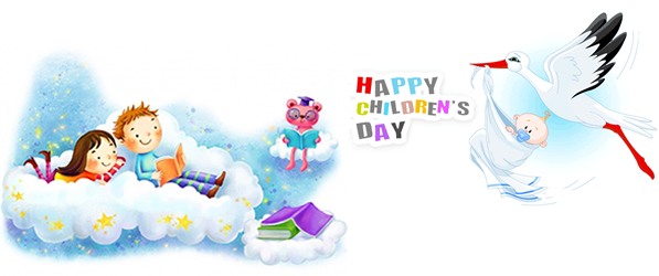 14 November Children's Day 2014 English SMS, Facebook Status, WhatsApp Messages Free Download
