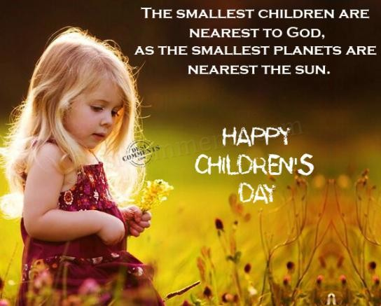 Children Day  (3) (544x437)